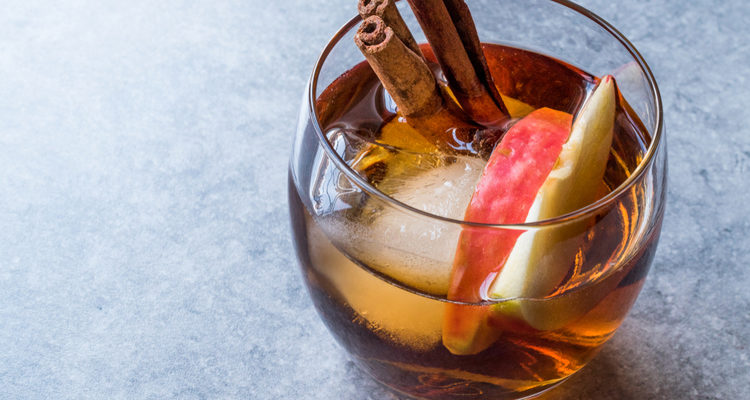 cocktail-whisky-chaud