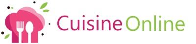 cuisine-online