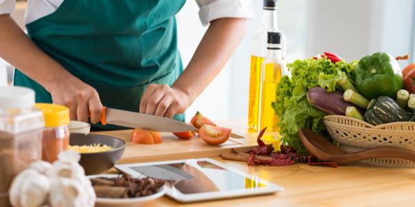 recettes-de-cuisine