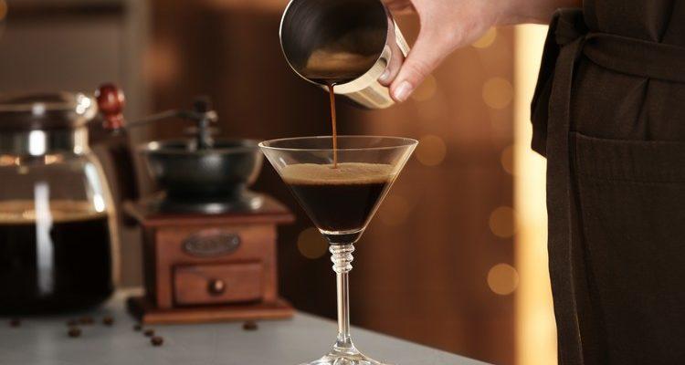 cocktail-espresso-martini