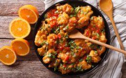 recette-poulet-sauce-chinoise