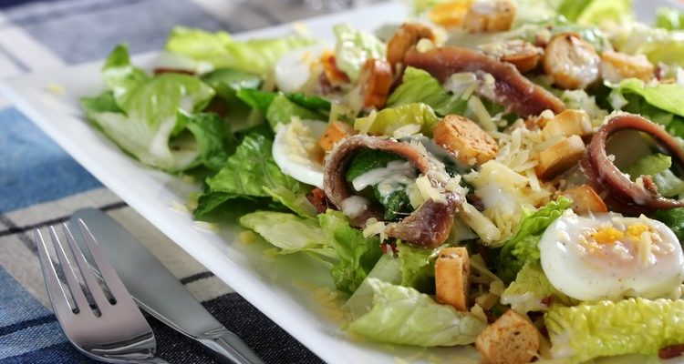 recette-salade-vosgienne-preparee