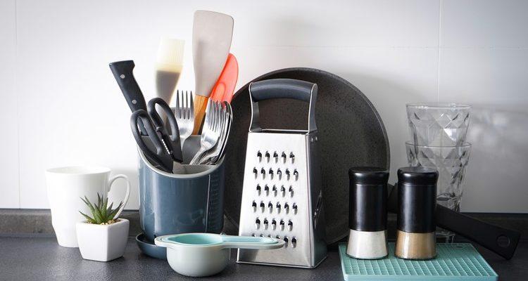 ustensiles-de-cuisine-indispensables