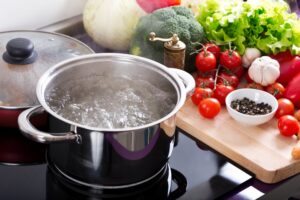 bouillir-eau