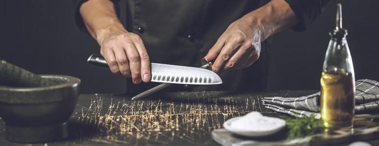 aiguiser-couteau