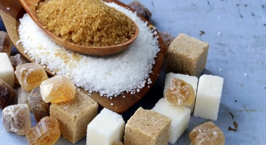 alternatives-au-sucre