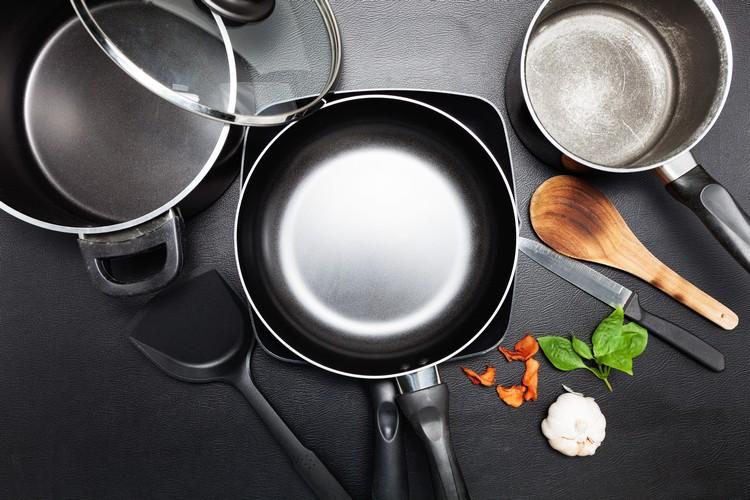 casserole-et-poele