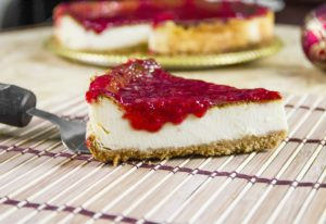 cheesecake-new-yorkais