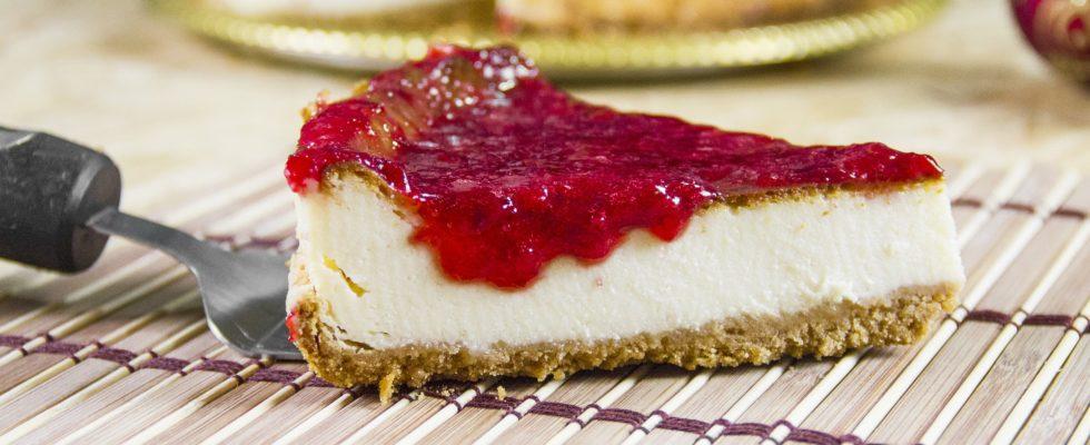 cheesecake-new-yorkais
