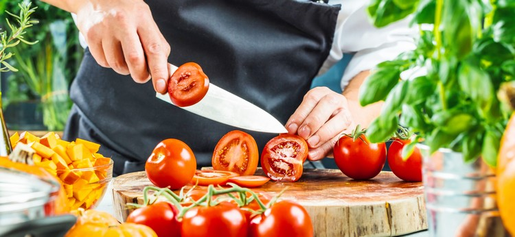 choisir-bon-couteau-de-cuisine