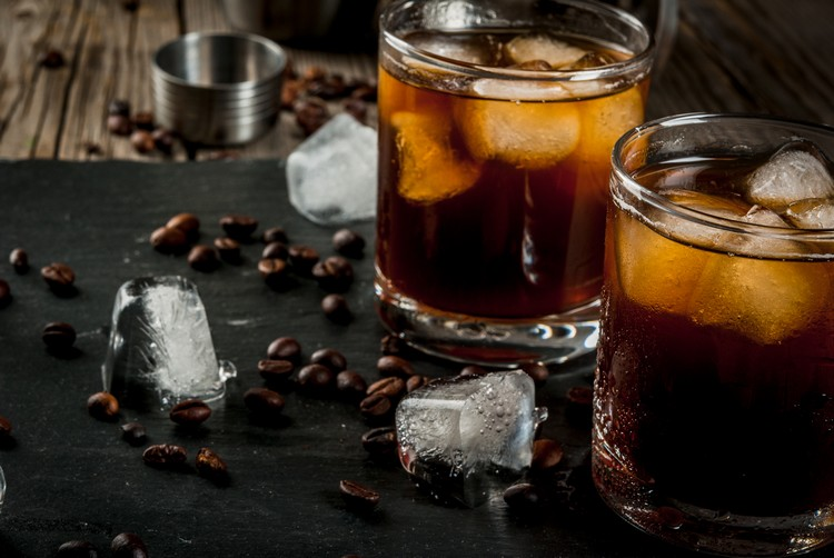 cocktail-black-russian