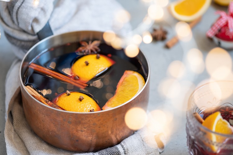 preparer-cocktail-chaud