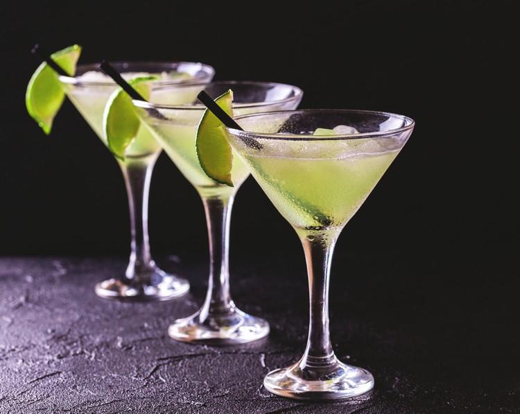 cocktails-daiquiri