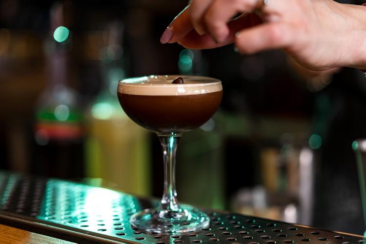 comment-faire-espresso-martini