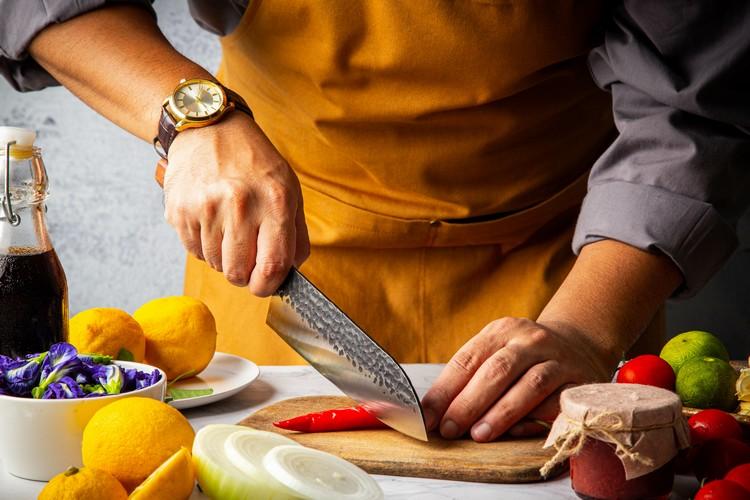 couteau-japonais-santoku