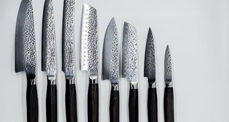 couteaux-japonais