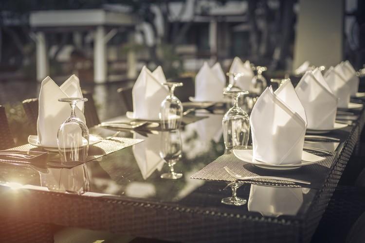 disposition-verres-table