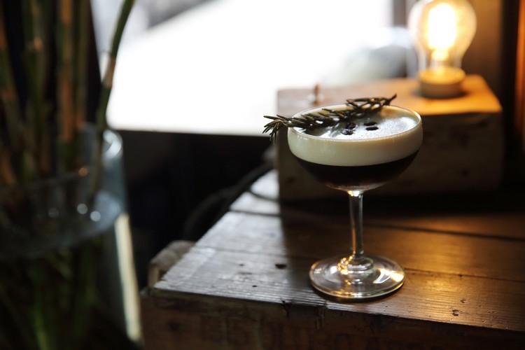 expresso-martini