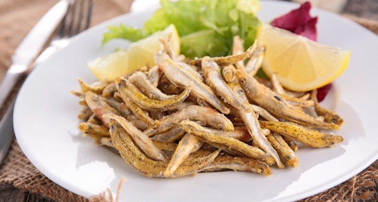 friture-gardon