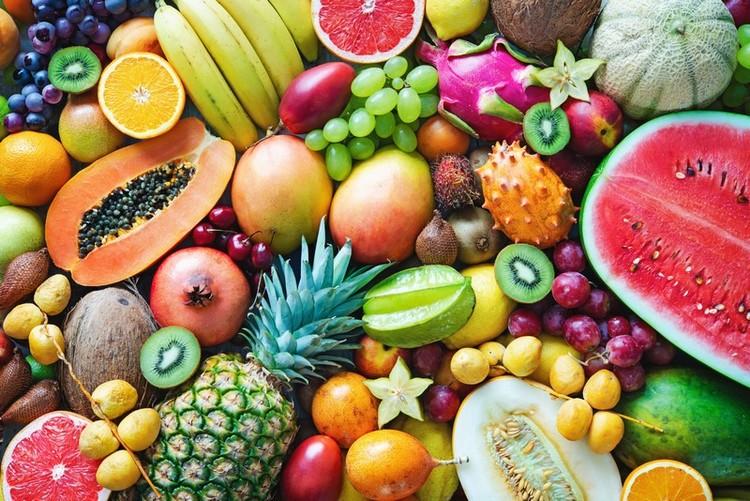 fruits-remplacent-sucre