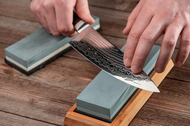 gyuto -couteau-japonais