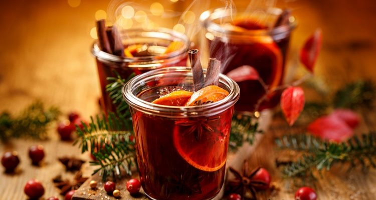 hypocras-cocktail-vin-rouge
