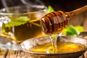 manger-du-miel-tous-les-jours