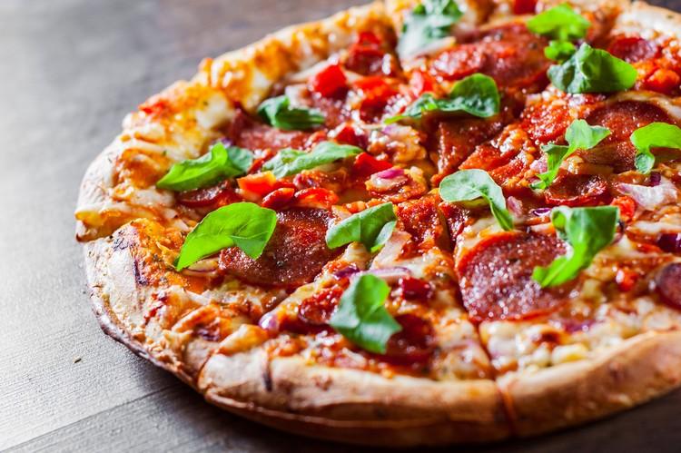 pizza-soubressade