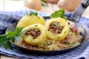 pommes-de-terre-farcies-viande