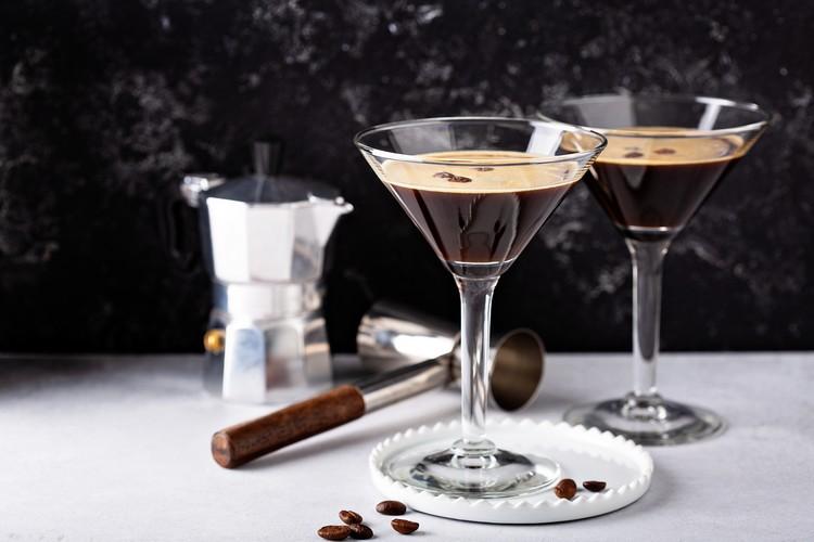 recette-espresso-martini