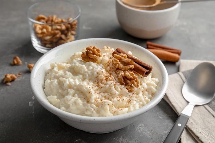 recette-riz-au-lait