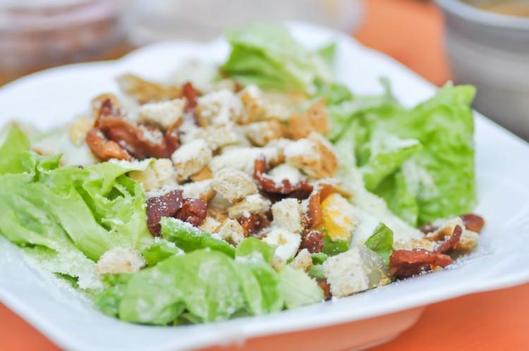 recette-salade-vosgienne