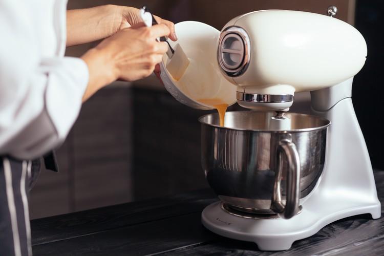 robot-de-cuisine-choisir