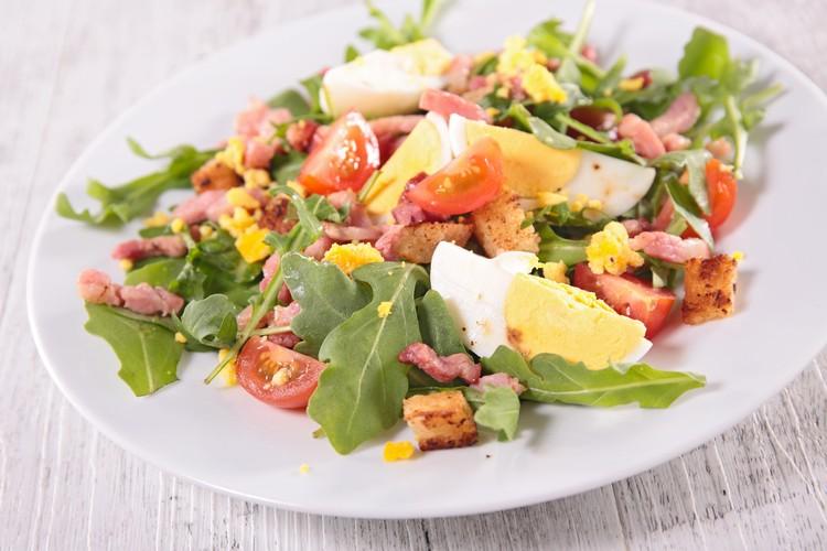 salade-vosgienne
