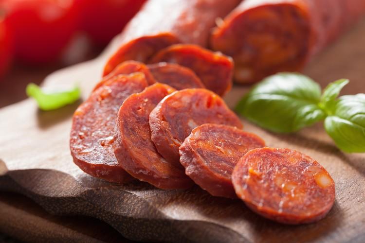 soubressade-saucisse-espagnol