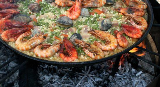 specialites-espagnoles