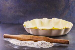 termes-culinaires-cuisine