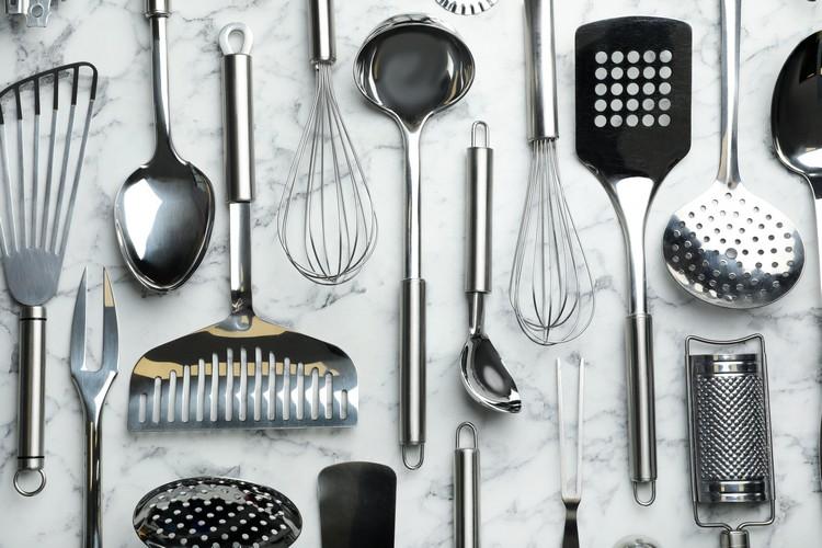 ustensiles-de-cuisine-preparer-repas