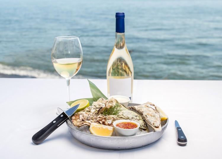 vin-crustacés