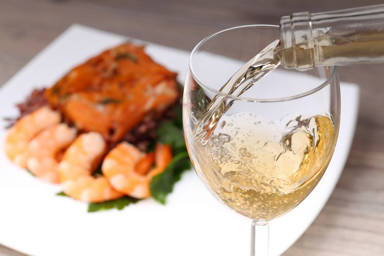 vin-plat-poisson