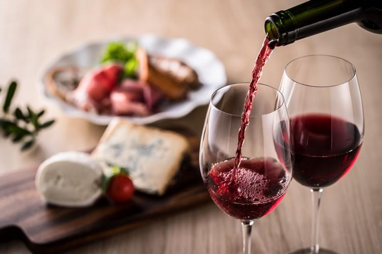 accord-mets-vins