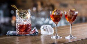 cocktail-manhattan