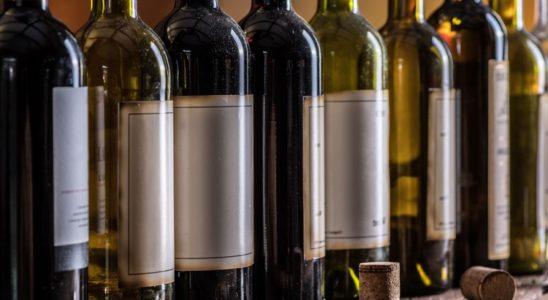 conservation-vin