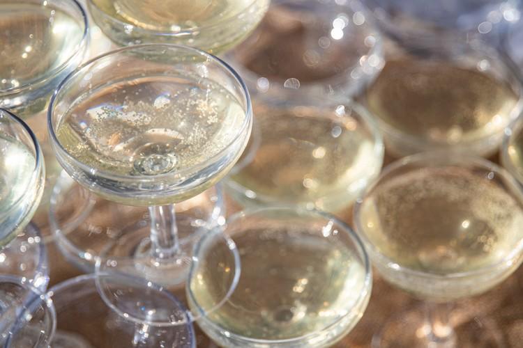 coupe-de-champagne