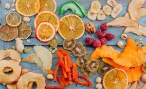 deshydrater-fruits