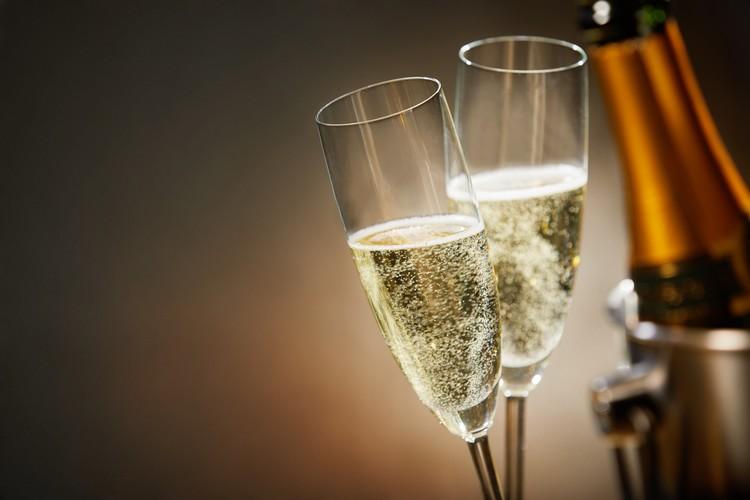 flute-de-champagne