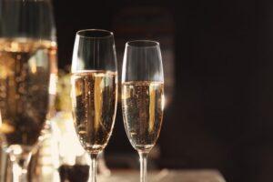 flute-pour-champagne