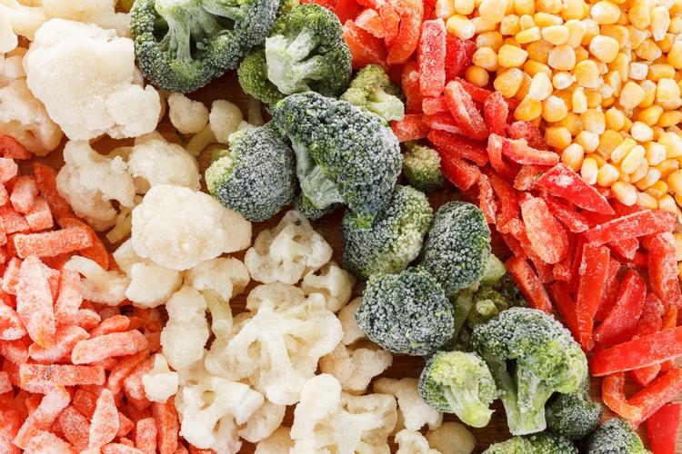 legumes-congeles