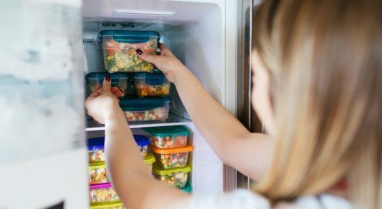 que-congeler-aliments