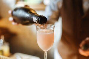 recette-soupe-champenoise